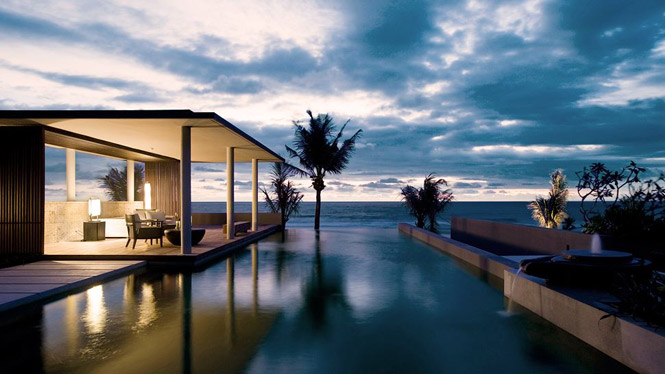 007791-06-beachfront-residence-private-pool