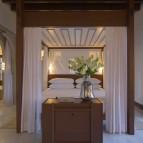 Ruya Suite Bedroom