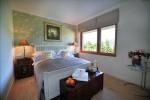 Tiger's Nest Double Bedroom