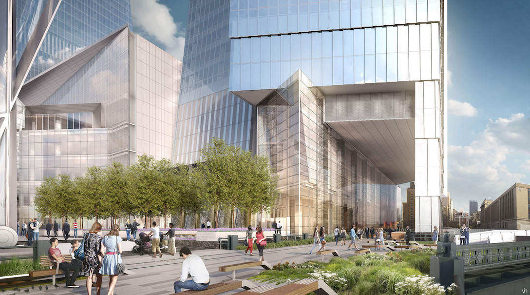 10-Hudson-Yards-High-Line-Entrance-Courtesy-Related-Oxford
