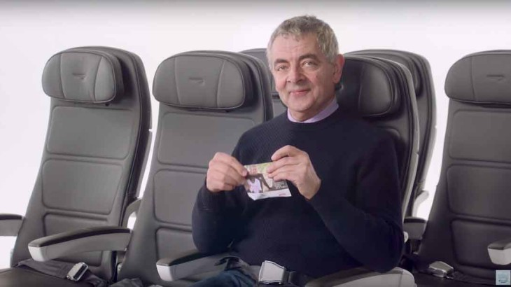 170719_british-airways-rowan-atkinson