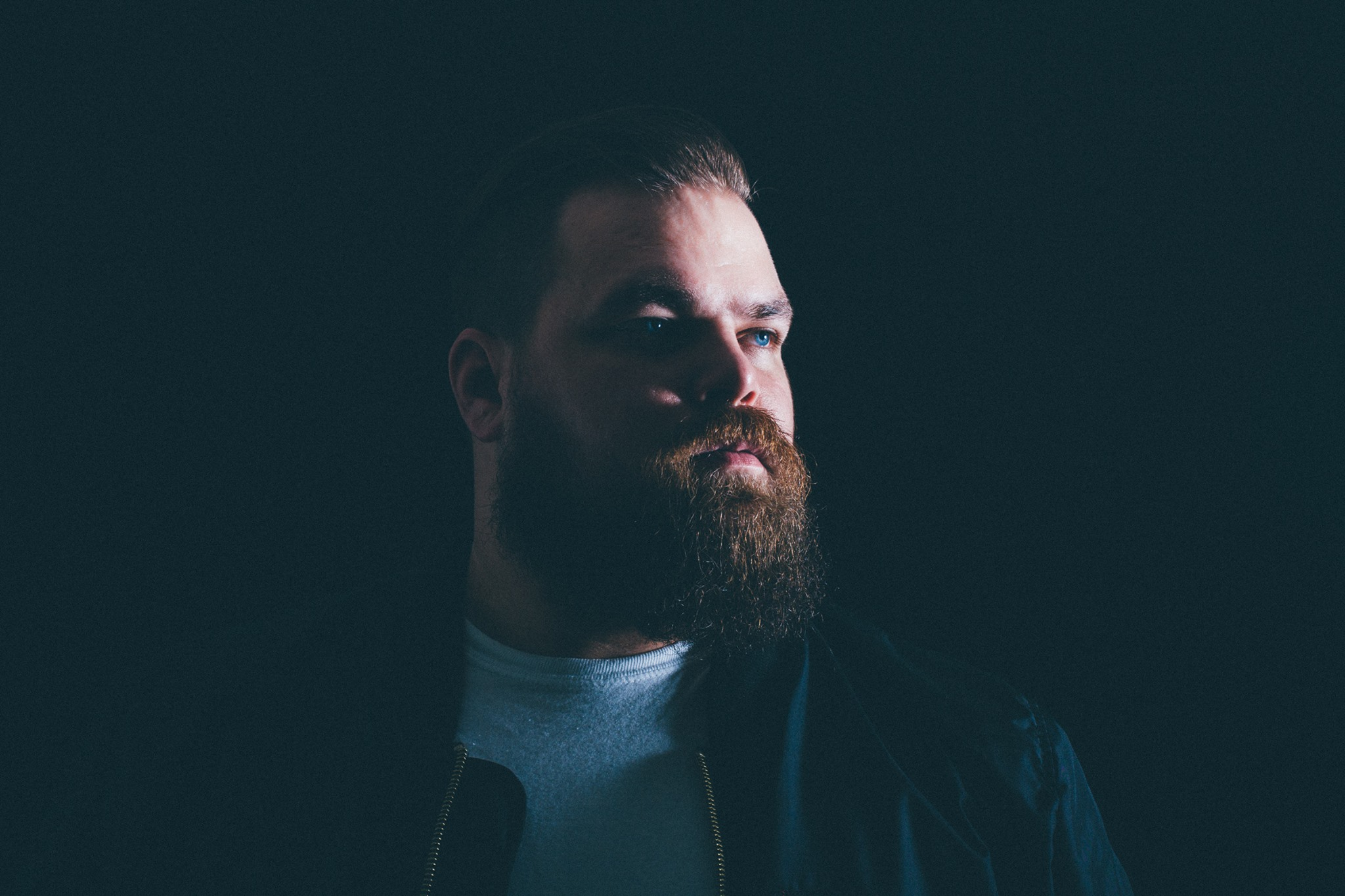 Com Truise will be performing at MO Sound Bites this