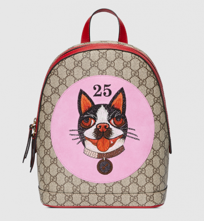e64bfa77b2b9 10 Travel Accessories Inspired by The Year of the Dog