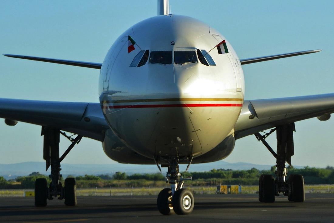 Etihad Airways now flies nonstop daily to Rome.