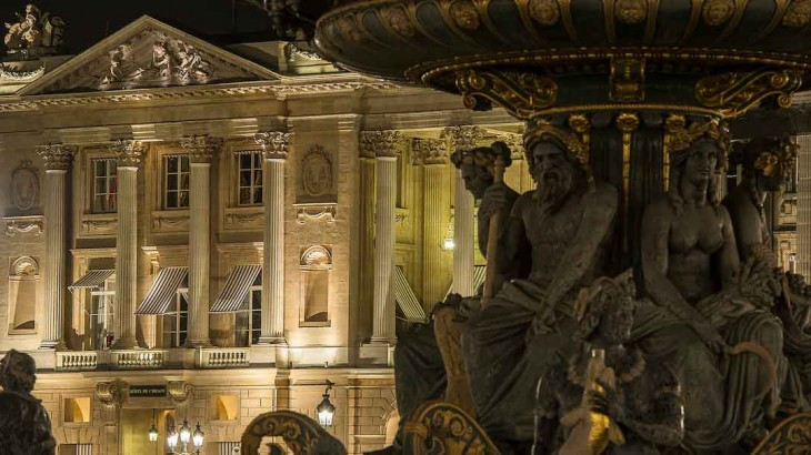 3.-Hotel-de-Crillon-A-Rosewood-Hotel-©Thierry-SAMUEL-Nuit