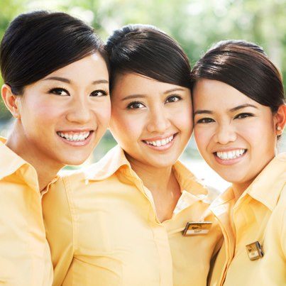 Tigerair is offering $0 fares for nine locations in Asia.