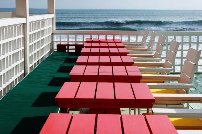 Newest Hotel On The Beach In Destin