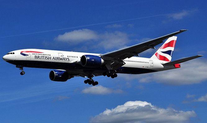 800px-Boeing_777-236ER_-_British_Airways_(G-VIID)
