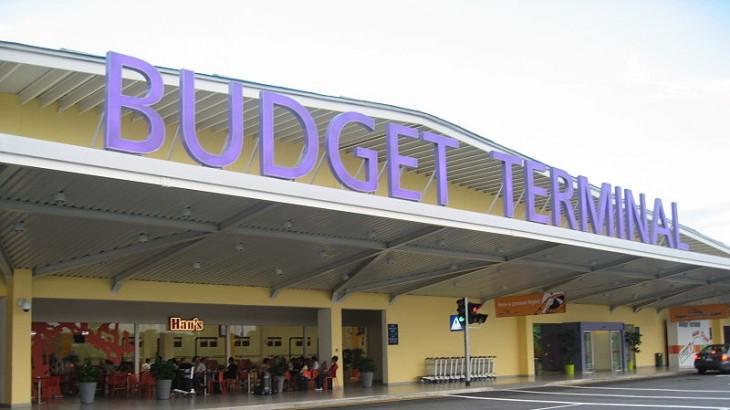 Changi_Airport_Budget_Terminal