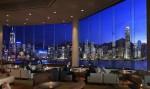 InterContinental Hong Kong's New Lobby