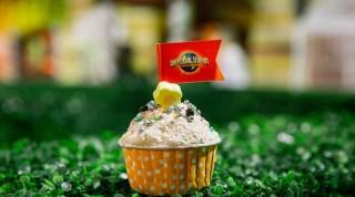A-Chocolate-Adventure_cupcakes-studio_resized
