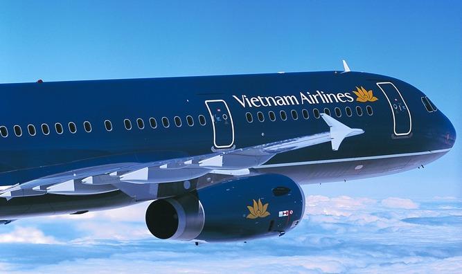 A321Vietnam