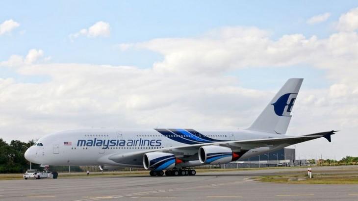 A380_MAS_special_livery_01