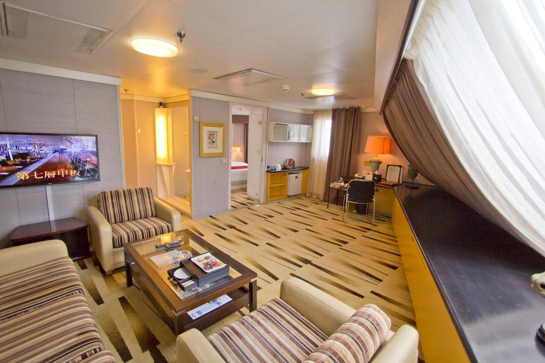 aa-genting-suite-2