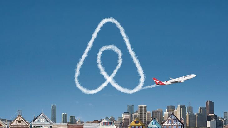 airbnbfinal