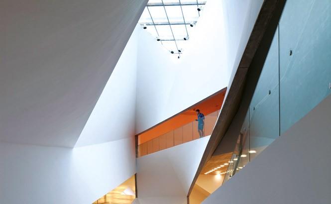 AMIT_GERON_TLV_MUSEUM