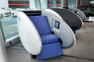 Abu Dhabi Sleeping Pods 01