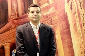 Ahmad Al Hmoud-resize