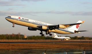 Air-China-A340-300