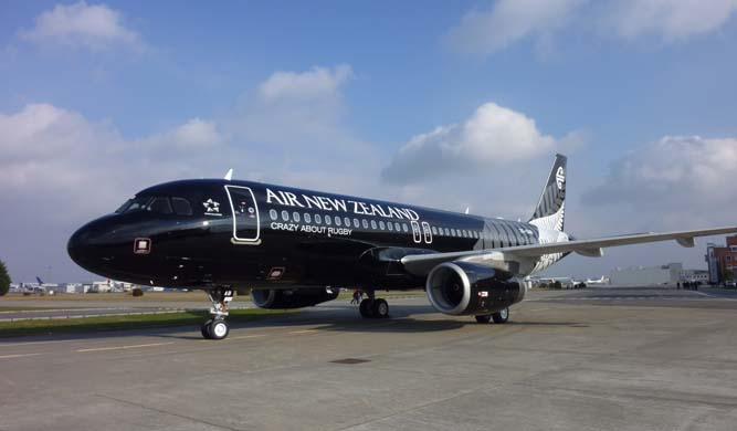 Air-NZ-A320-All-Blacks