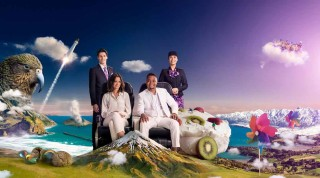 Air-New-Zealand---A-Fantastical-Journey