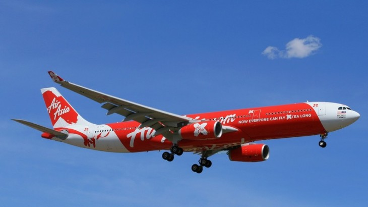 AirAsia X will be flying its Bali–Sydney route five times a week starting October.
