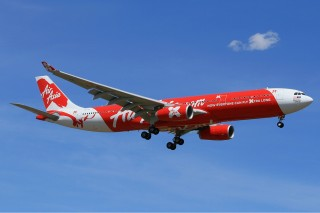 AirAsia was among the first airlines to introduce a mobile application back in 2010.