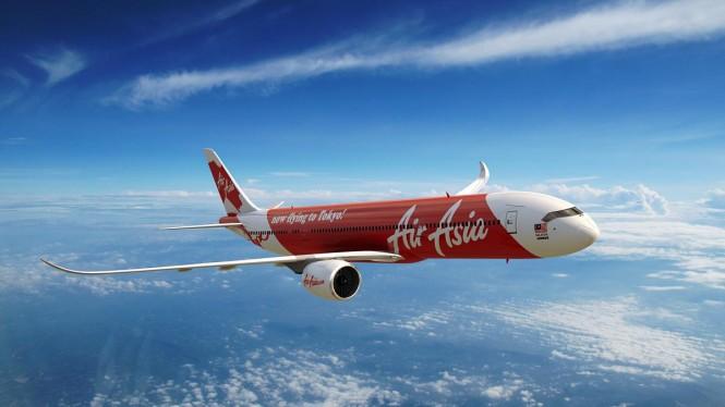 Air_Asia_A350-900-665x3741