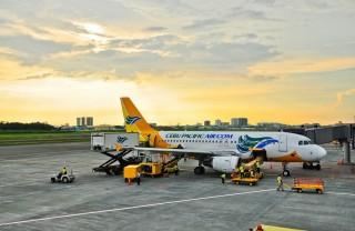 Airbus-A320-(2)