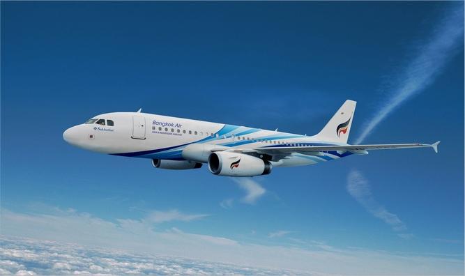Airbus319_Sukhothai