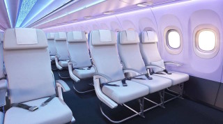 Airspace-cabin-A320neo-economy-seats