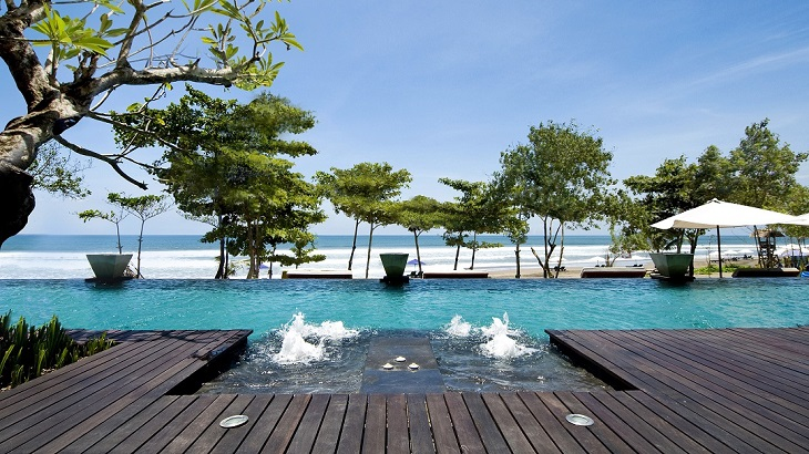 "12 ""Book Now, Stay Later"" Offers in Bali"