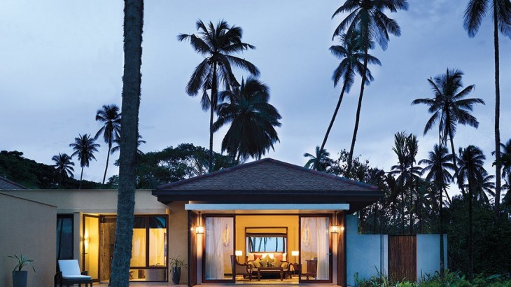 anantara-tangalle-featured