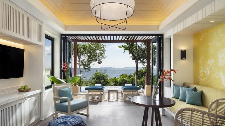 Upcoming Avani Resorts To Watch In Thailand Destinasian