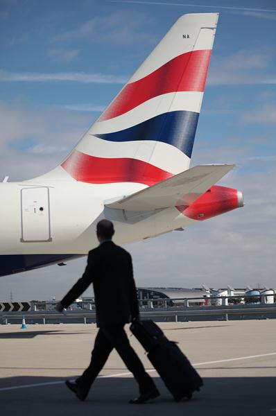 The airline is extending its special hand-luggage-only fares.