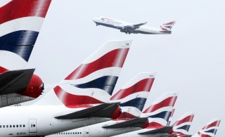 A selection of audio documentaries will be available in a number of long-haul British Airways flights.