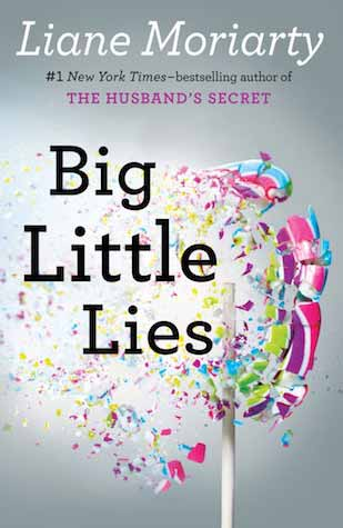 BIG-LITTLE-LIES-jacket_resize