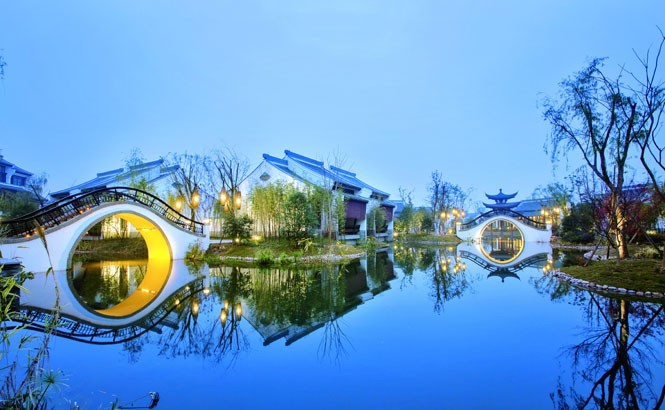 BT-Hangzhou-Exterior-Night-View