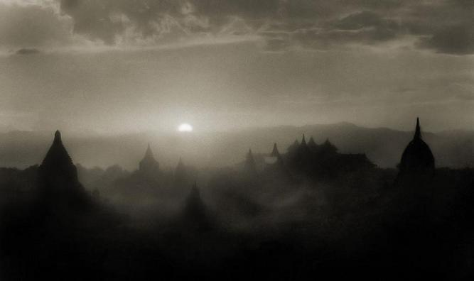 Bagan_Sunset__Bagan_Myanmar1