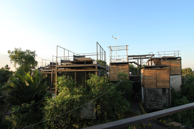 Bangkok-Tree-House-Feature-Image