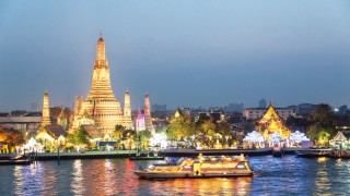BangkokFI