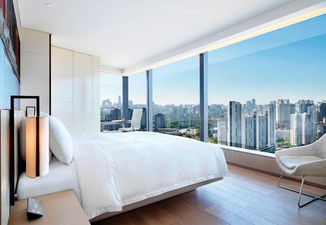 Beijing-Corner-RoomMED