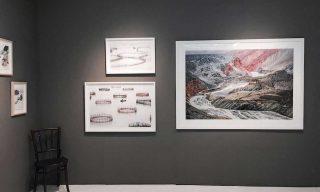 10 Chancery Lane Gallery Art Projects, Artify Galley, Blue Lotus Gallery, Blindspot Gallery, Spring Workshop, art, Hong Kong, Joy Art Club