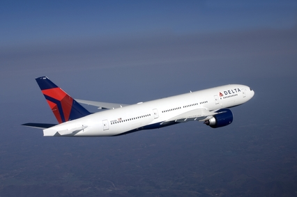 Delta is partnering with Food & Wine magazine to find a new chef.