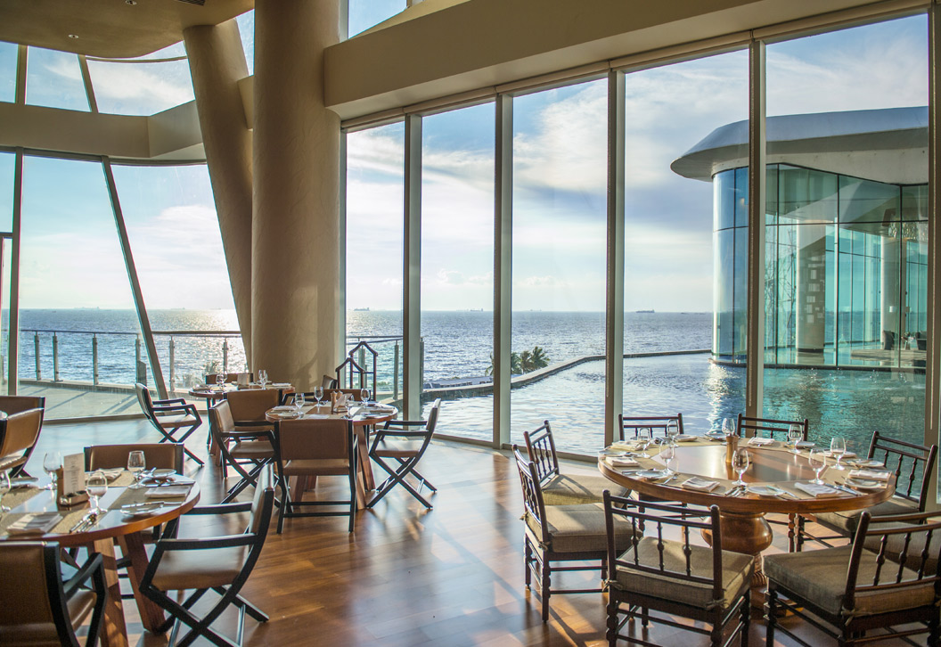 Brasserie-on-3-Bay-View---4