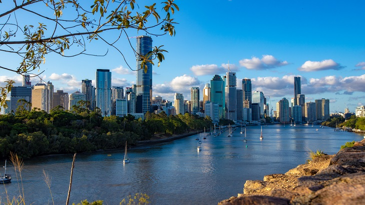 Queensland is Closing Its Borders to Sydney Residents