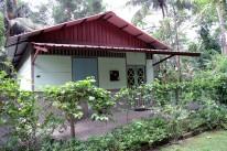 Buangkok House 1