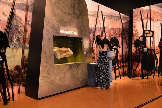 Prachi recalls that the 'Singapore Stone' scent was the hardest to create.