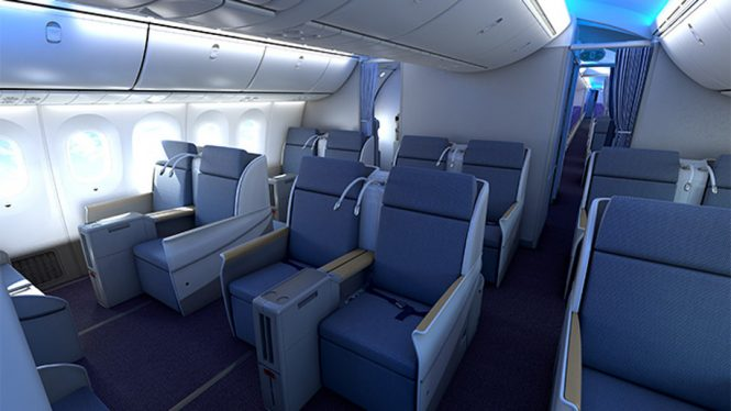 New airline routes china southern air china and hong - China southern airlines hong kong office ...