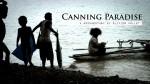 Canning Paradise